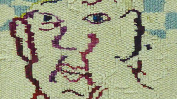 Joyce Coulton