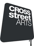 Cross Street Arts