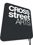Cross Street Arts