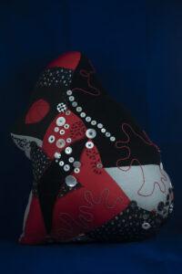 Fetish Detail - Jane Fairhurst