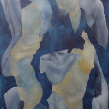 Re-Integration - Katharine Ferns
